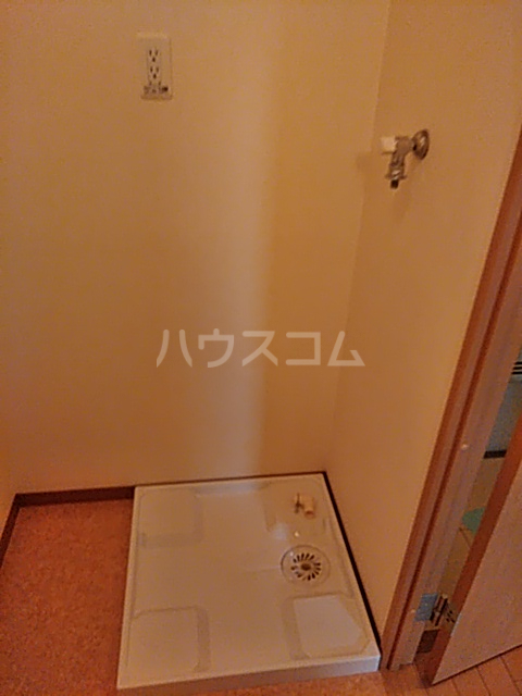 アヴェニュー美和Ⅱ 102号室の設備