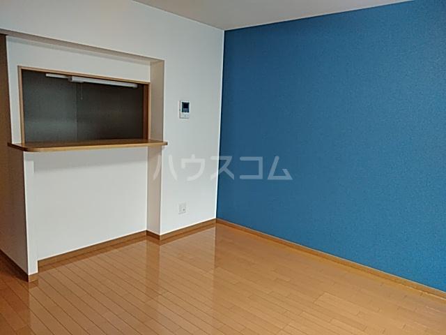 アヴェニュー美和Ⅱ 102号室のその他