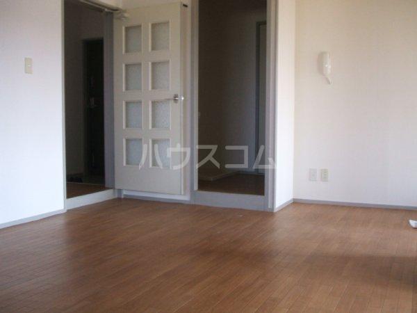 第2マンション鈴木 A-4号室のその他