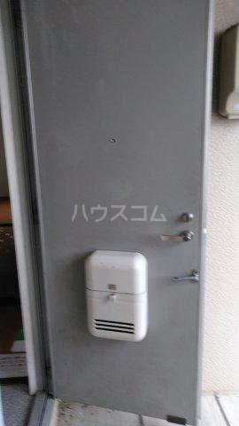 セジュール今斉 B棟 202号室のその他