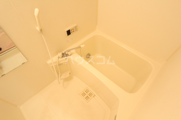 Grand Cielの風呂