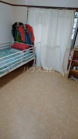 高塚団地1-2-106 106号室の居室