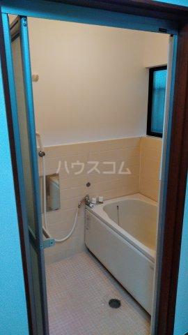 アルスコーポ 102号室の風呂