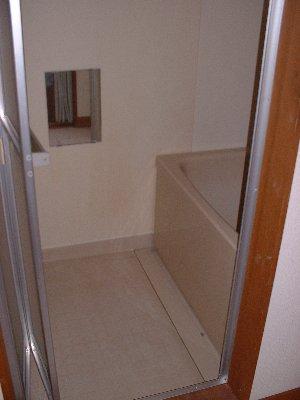 メゾンラスタァ南 102号室のリビング