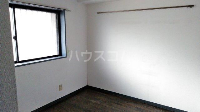 ヒヨシハイツ 303号室のその他