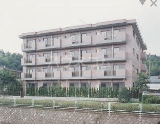 ヒヨシハイツ 303号室の外観