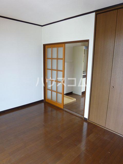 エステート長津田Ⅰ 205号室のその他部屋
