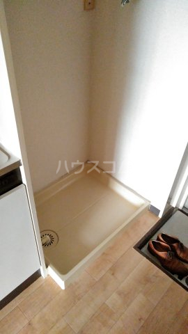 メゾン・ド・ドリーム横浜 27号室のその他