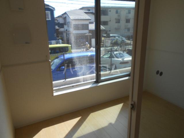 サンフラワー 01020号室のその他