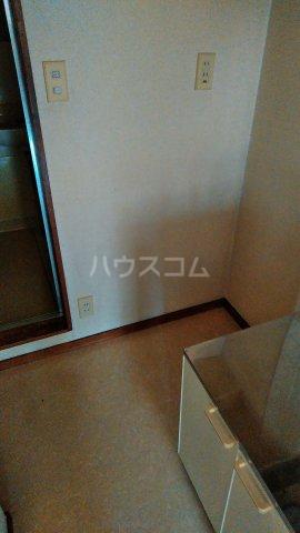 メゾンド・弘明寺 302号室のその他