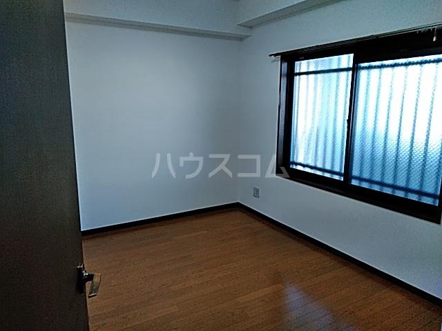 OAK PLAZA 0301号室のその他
