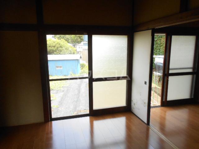 長崎荘 102号室のその他