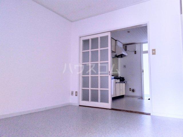 グランドマンション6 102号室のその他
