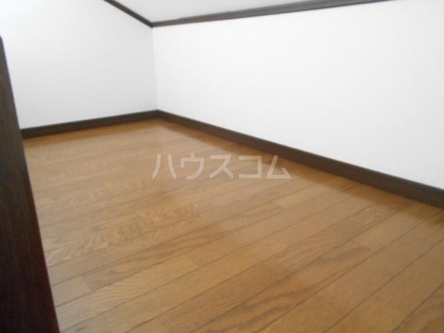 コテージ戸塚 201号室のその他