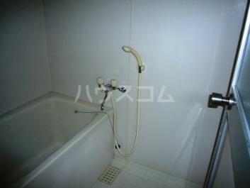 サンハイツ公田 103号室の風呂