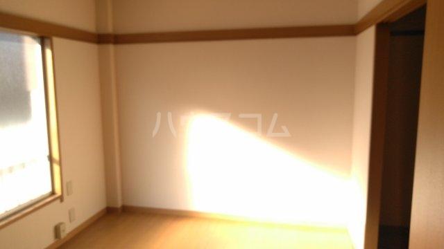 コーポ富沢 203号室のその他