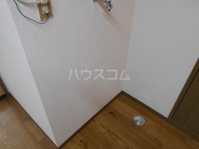 スカイハイツ 1-B号室のその他
