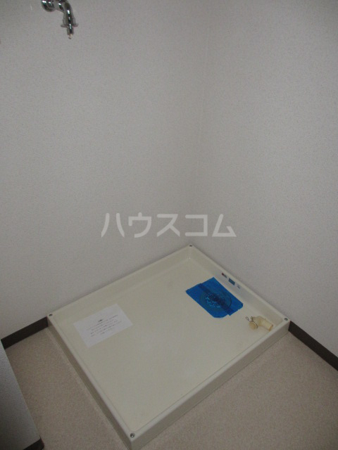 それいゆ泉 203号室の設備