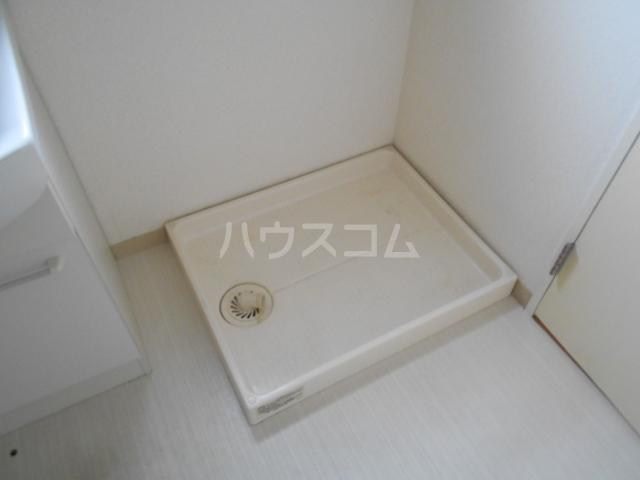 カネコハイツ 301号室の設備