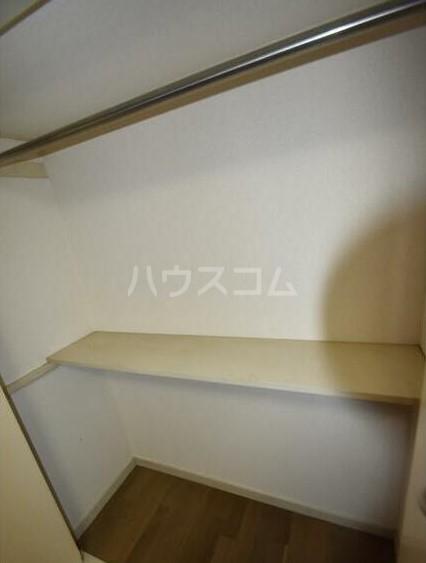 上永谷第一レジデンス 103号室のその他