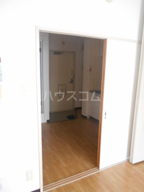 ボナールミクニ 105号室のその他