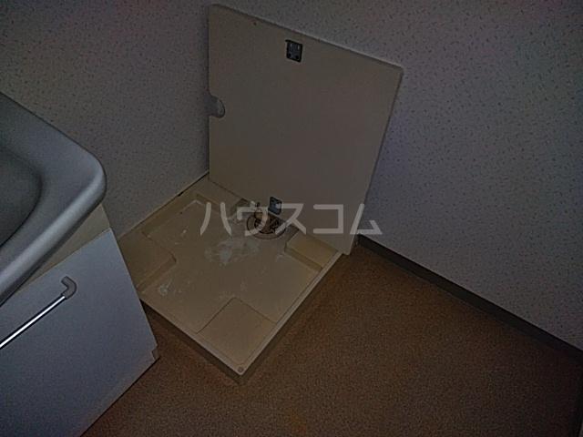 エスコート横浜関内 401号室のその他