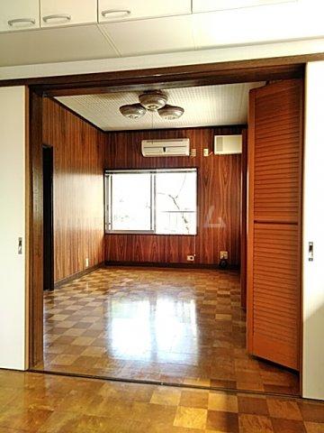 鎌倉様貸家 2号室のその他