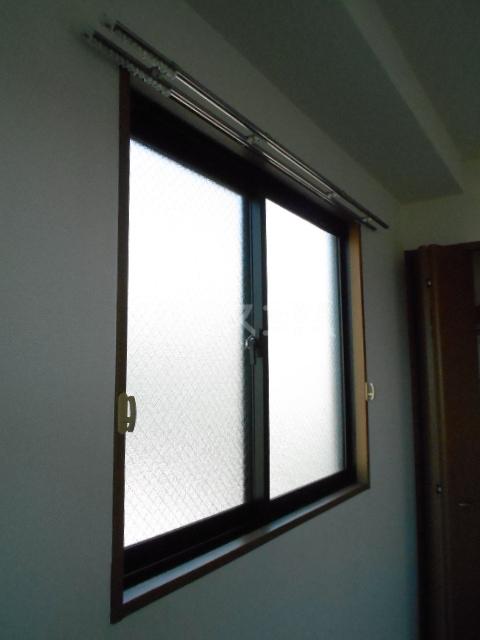 コンプリートHISA 205号室のその他