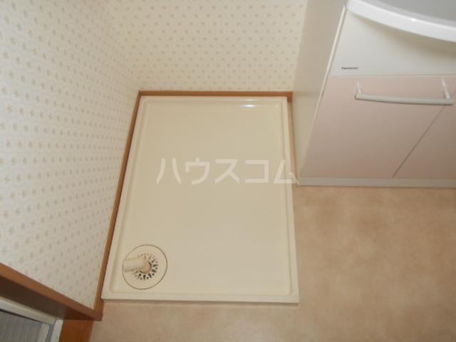 サニーコート矢島 101号室のその他