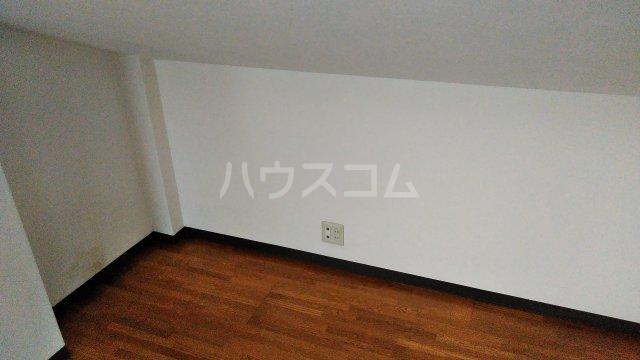 髙松ビル 402号室のその他