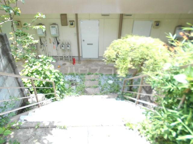 山荘村田 202号室のその他