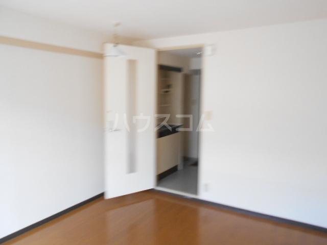 ワンルームマンション大蔵 202号室のその他