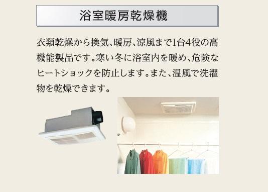 Affluent(アフルエントゥ) 202号室の風呂