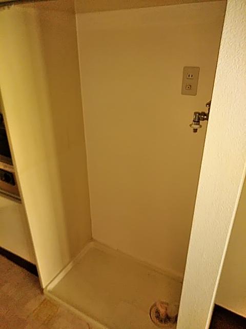 雅マンション大和 402号室のその他