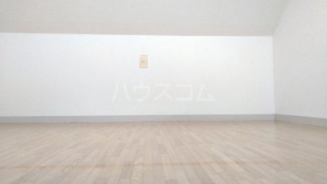 ベラ栗平 201号室のその他