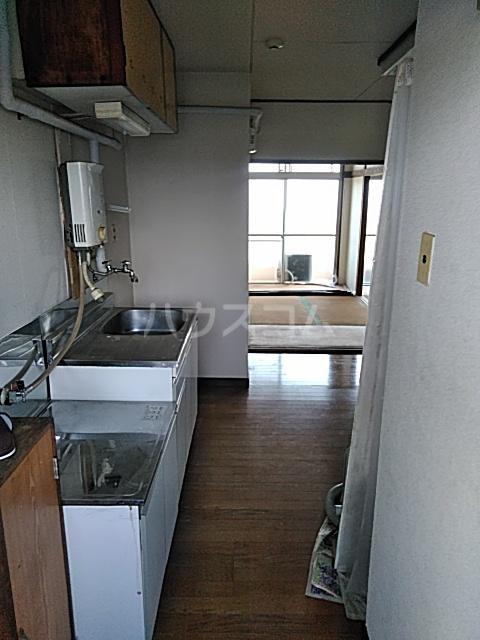 あきらマンション 303号室のその他