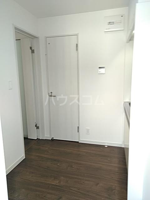 ジョリーメゾン 102号室のその他