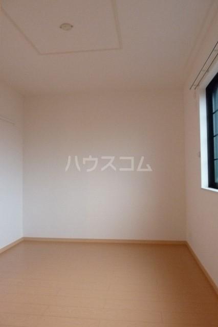 シャトレ・ハイムヒル 01020号室のその他