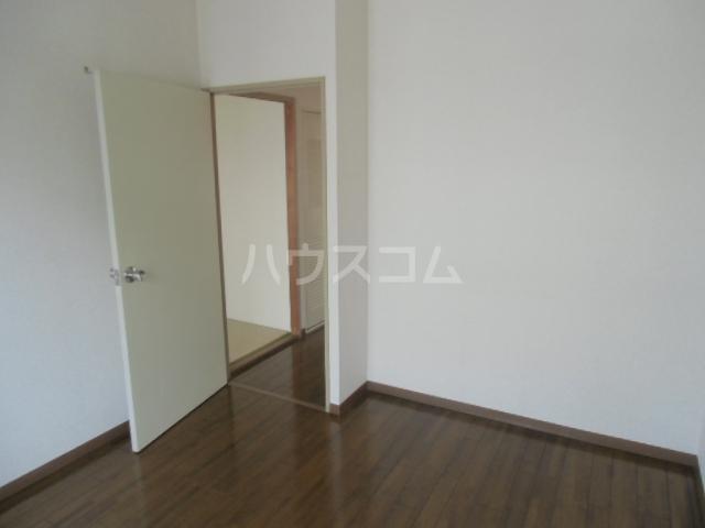 ヒルサイドアライ 305号室のその他部屋