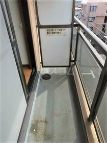 南林間FTマンション 305号室のセキュリティ
