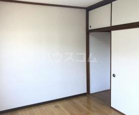 コンフォート真田 102号室のその他