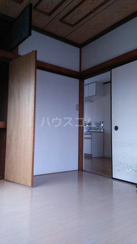シャトー伊澤 202号室のその他