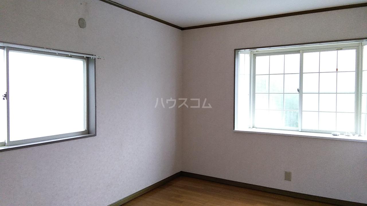 サニイプレイス 105号室のその他