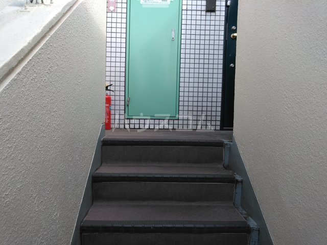 ジュネパレス茅ヶ崎第01 301号室のその他
