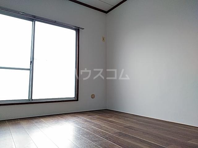 佐川コーポ 302号室のその他