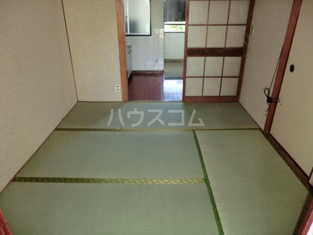 田中マンション 304号室のその他