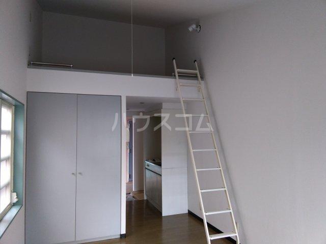 小高ハウス 205号室のその他