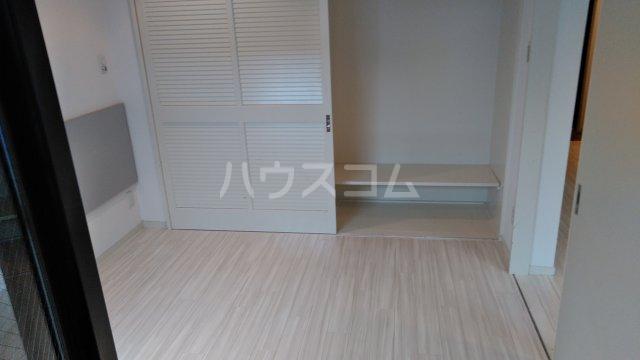サンピア平塚 203号室のその他