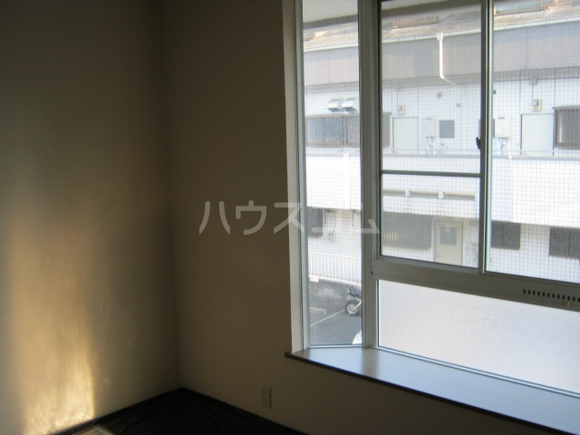 第2ニューリース神崎 205号室のその他