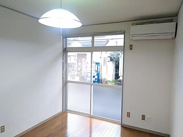 ガーデンバレー21 101号室のその他